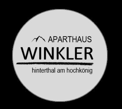 Logo, do to homepage